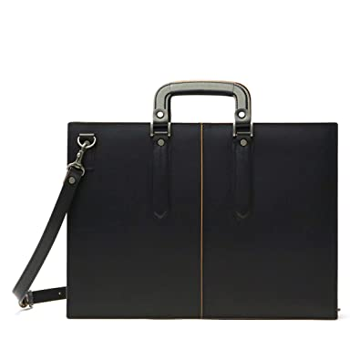 f83cf043ab14 LuggageAOKI 青木鞄 COMPLEX-GARDENS コンプレックスガーデンズ 枯淡 ビジネス ブリーフケース 広マチ Mサイズ