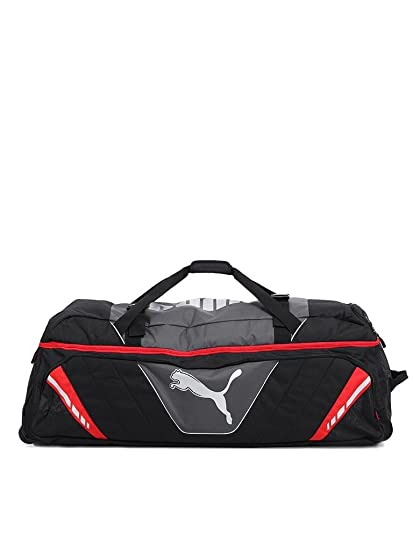Puma Platinum Edition Wheel Bag ebad42fcf0f14