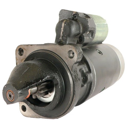 Iveco the best amazon price in savemoney db electrical sbo0105 new starter iveco long tractor 350 445 550 17184 lrs944350 74 fandeluxe Choice Image