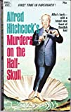 Murders on the Half Skull, Alfred Hitchcock, 0440160936