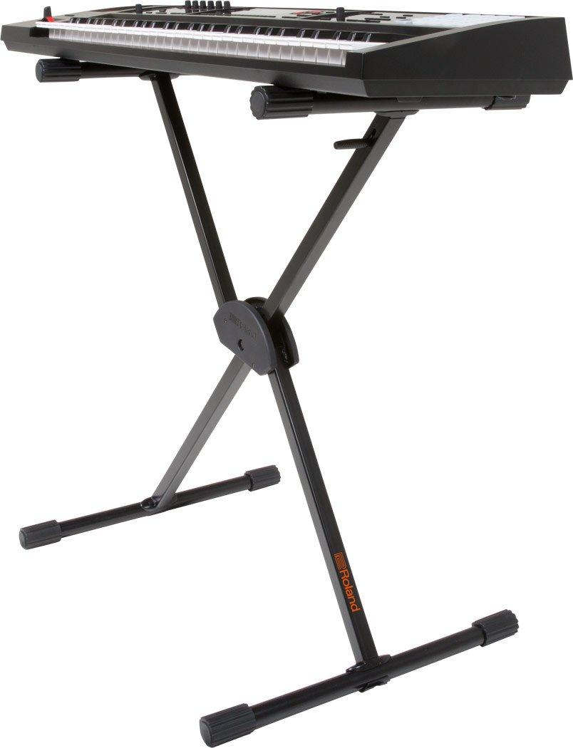 Soporte para altavoces de monitorización de Roland - ST-CMS1: Amazon.es: Instrumentos musicales