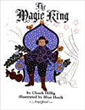 The Magic King