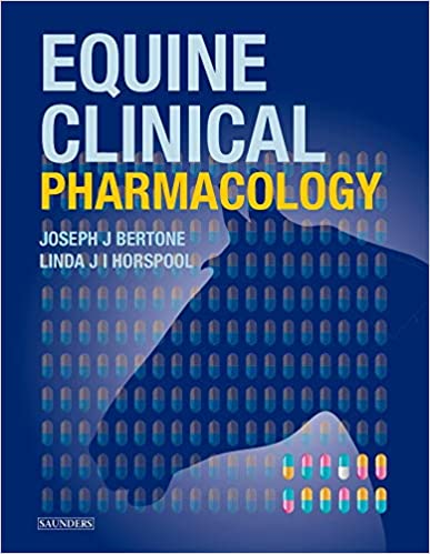 roachs introductory clinical pharmacology 11th edition