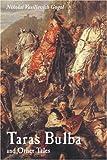 Taras Bulba and Other Tales, Large-Print Edition, Nikolai Gogol, 1600964788