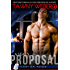 A SEAL's Proposal (Sexy SEAL Series Book 1)
