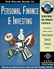 The Online Guide to Personal Finance & Investing