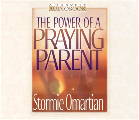 Ebook The Power Of A Praying Parent Pdf Book ISBN-10