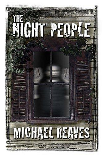 Download The Night People PDF