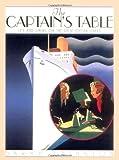 The Captain's Table, Sarah Edington, 0948065575