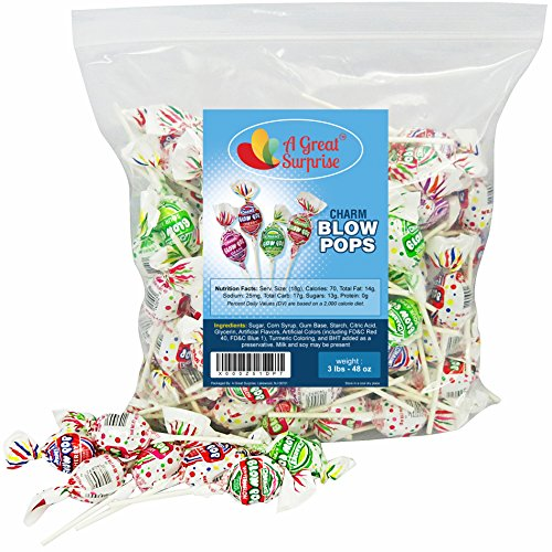 charms-blow-pops-assorted-flavors-bubble-gum-filled-pops-3-lb-bulk-candy
