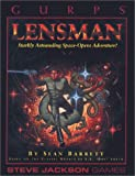 Good & Evil Before the creation of the myriad planets of the galaxies, two worlds, and two races were already ancient - and already locked in a war of extinction. Even Arisia's supreme powers of the mind cannot restrain the Eddorian lust for domi...