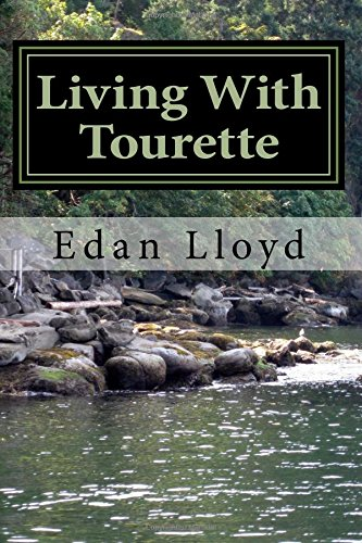 living-with-tourrette