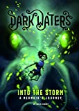 Into the Storm: A Mermaid's Journey (Dark Waters)