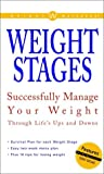 Weight Stages, Weight Watchers, 0028637054
