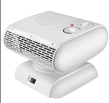 estufa Calentador calefactor material de seguridad Regular ...
