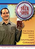 The Brewshow - In Stuttgart Germany