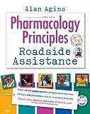 Pharmacology Principles 9780323044158