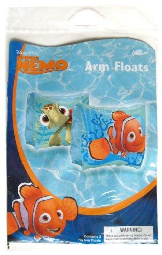 Disney/Pixar Finding Nemo Arm -