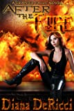After the Fire (Granier Falls Book 1)