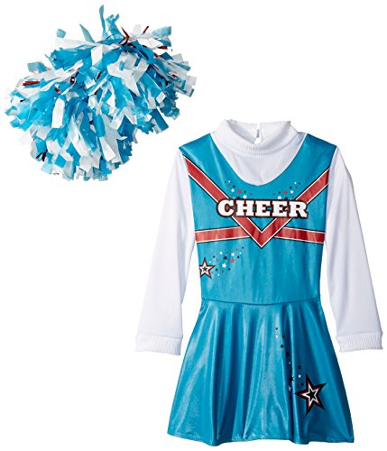 Calif (Football Player Uniform Costume)
