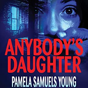 Anybody's Daughter Audiobook