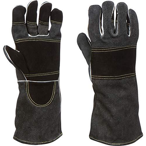 Welding Gloves Medium Kevlar