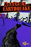 Anatomy of an Earthquake, Renée C. Rebman, 1429647973