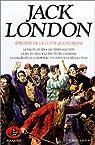 Oeuvres de Jack London, tome 6 : Episodes de la lutte quotidienne par London