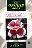 The Orchid Book, , 0521418569