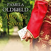 After the Storm | Pamela Oldfield