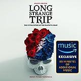 8-long-strange-trip-soundtrack-amazon-exclusive