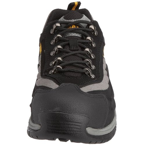 competitive price f3c05 7fcbd Caterpillar Moor Sb, Chaussures de Sécurité Homme ...
