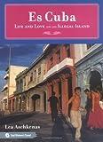 Es Cuba, Lea Aschkenas, 1580051790