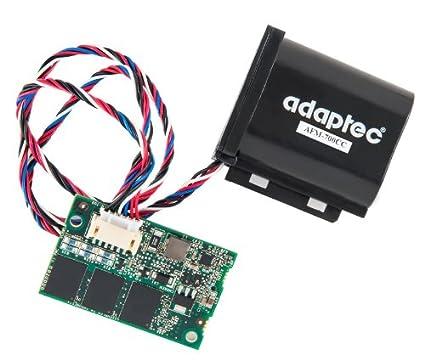 Adaptec USB Flash Memory Driver (2019)