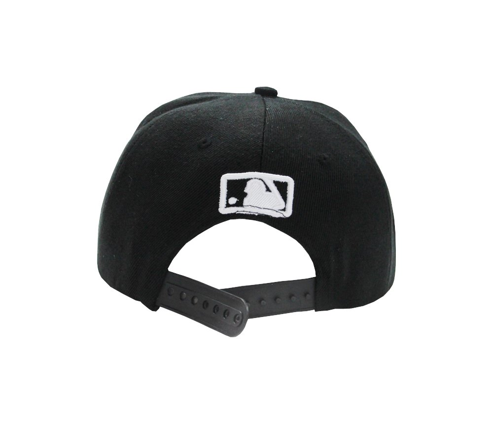 9a642ac67e5 Tx Adjustable Unisex New York Yankees Cap Snapback Sport Flat Brim Hip-hop  Hat