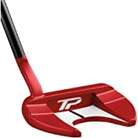 Taylormade Golf 2018 TP Ardmore Putter