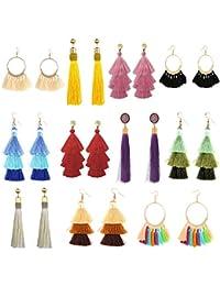 fa78cdd842b6a Women's Earrings | Amazon.com