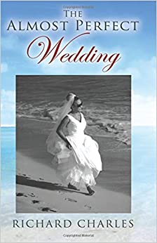 Book The Almost Perfect Wedding