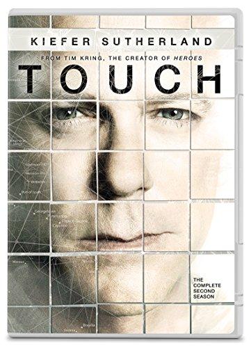 touch-season-2