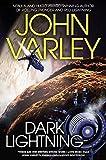 Dark Lightning (A Thunder and Lightning Novel)