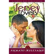 Jersey Lovers