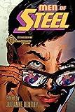 Men of Steel, , 1613722591