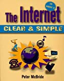 The Internet, Peter McBride, 0750698012