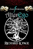 Luciferianism: AlterEgo