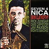 Seven 4 Nica