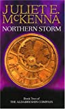 Northern Storm (Aldabreshin Compass)