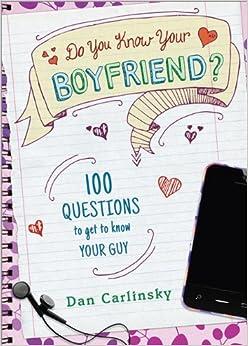 _HOT_ Do You Know Your Boyfriend?. enrolled temiz dozen procesos altas sirve