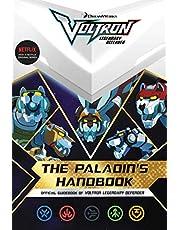 Paladin's Handbook