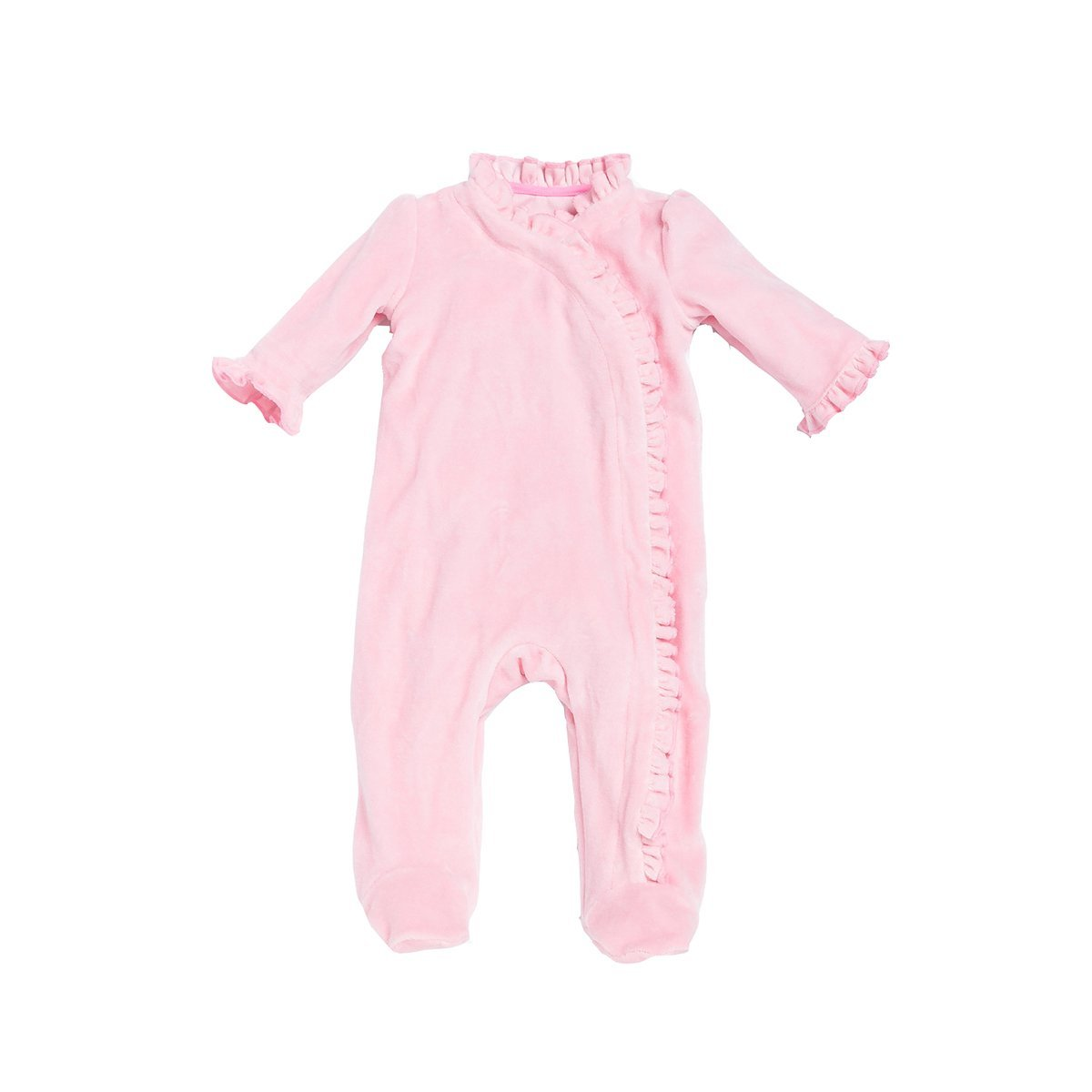 低価格の Fairy Baby 6 - SLEEPWEAR Baby B07G25QMXZ ピンク 3 - 6 Months 3 - 6 Months|ピンク, アワラ市:5de4b585 --- arianechie.dominiotemporario.com