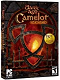 Dark Age of Camelot: Catacombs Expansion Pack - PC